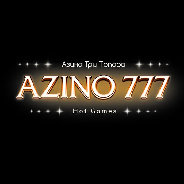 plays azino777 cazino com com